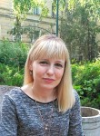 Natalya, 28  , Kremenchuk