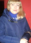 Наталья, 28 лет, Кременчук