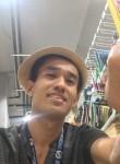 Jatupon, 28  , Bangkok