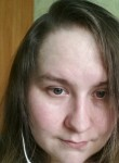 mistress_ses, 31  , Sertolovo
