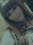 Ekaterina, 24  , Syzran
