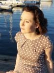 Evgeniya , 39, Saint Petersburg