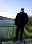 Igarioc, 35  , Dublin