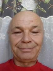 georgiy, 60, Russia, Voronezh
