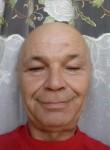georgiy, 60  , Voronezh