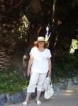 Galina Viktorovna, 61  , Miass