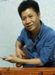 Erik, 33  , Foshan
