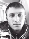 Egor Gamayunov, 22  , Zhelezinka