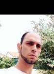 gayraud, 37  , Yerres