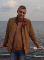 Vitaliy, 36, Ukraine, Khmelnitskiy