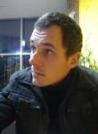 Gennadiy, 23, Minsk
