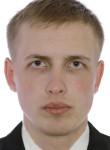 Aleksandr , 24  , Orenburg