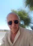 john, 63  , Limassol