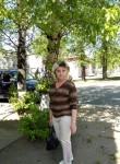Tatyana, 56, Belogorsk (Amur)