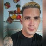 Adriano, 27  , Las Tunas
