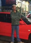 Latep Rasella, 39  , South Tangerang