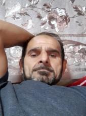 Lucian radu, 44, Romania, Cluj-Napoca