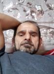 Lucian radu, 44  , Cluj-Napoca
