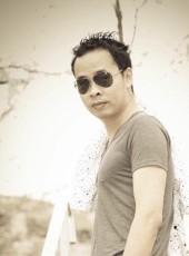Tuâns, 30, Vietnam, Ho Chi Minh City