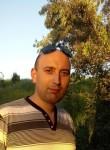 dmitriy, 37  , Kostyantynivka (Donetsk)