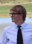 Jordon, 19  , Denver
