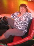 Mariya, 39, Chelyabinsk