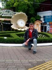 Андрей, 39, Україна, Харків