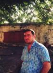 Anar, 38  , Yalta