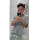 Wesley, 19  , Ji Parana
