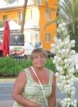 Svetlana, 55, Syzran