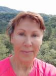Natalia, 67  , Kaliningrad