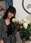 yuliya, 25  , Lyakhavichy