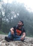 Shekhu, 28  , Dehra Dun