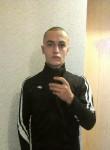Ivan, 20  , Ribnita