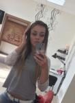 boldysheva1d670