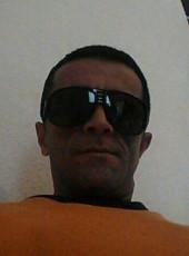 axmed kaya, 40, Spain, Almansa