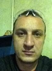 serrrkan, 42, Türkiye Cumhuriyeti, Ankara