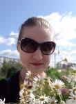 Svetlana , 36  , Stupino