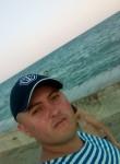 Rustem, 18  , Boryslav