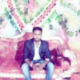 Nawal, 24  , Khagaul