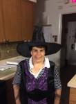 Nicolina, 46  , Orlando