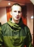 Semyen, 19  , Goryachevodskiy