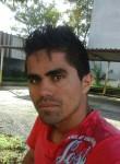 Eduardo, 30, Sao Paulo