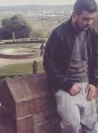 Cezary, 23  , Carrickfergus