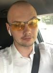 Maksim, 31, Moscow