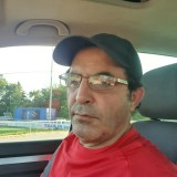 Jamal , 47  , Backnang