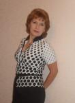 Aleksandra, 50  , Naberezhnyye Chelny