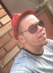 Stepan, 21  , Shakhty