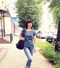 Evgeniya, 39 - Just Me Photography 3