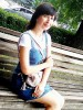 Evgeniya, 39 - Just Me Photography 2